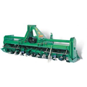 TIGER-190-Rotary-Hoes-Celli