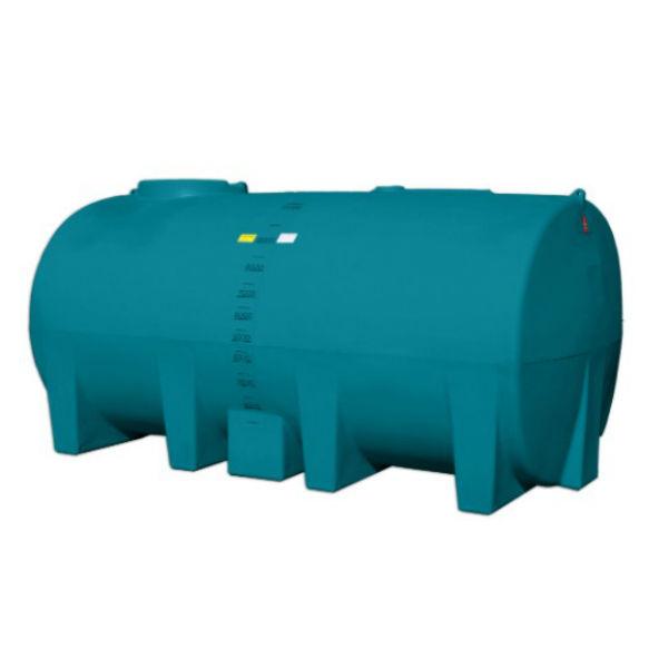 STC10000TO-10000L-Aqua-V-Portable-Water-Cartage-Tanks-Rapid-Spray