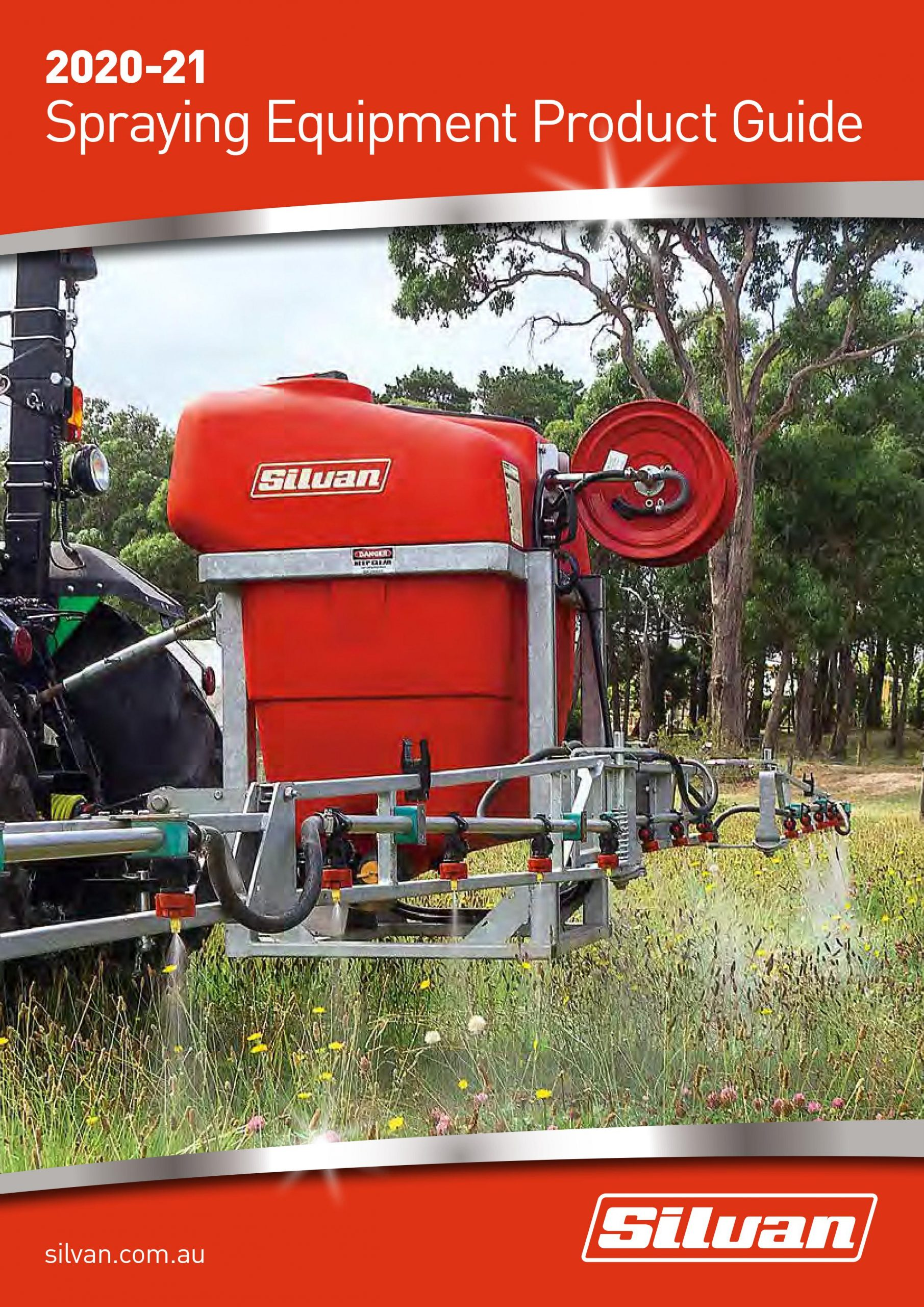 2020-21-Spraying-Equipment-Product-Guide