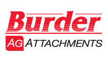 Burder-Ag-Attachments