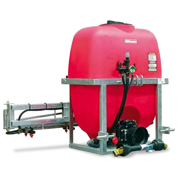Redlink-Linkage-Sprayer-400L-with-6m-Boom-Silvan-KBD400