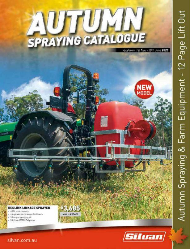 Silvan-Autumn-Spraying-Catalogue