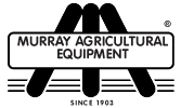 murray-agricultural-equipment