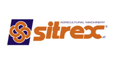 sitrex-agricultural-machinery