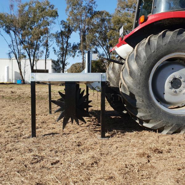 GH-Series-Aervator-Farmtech-1