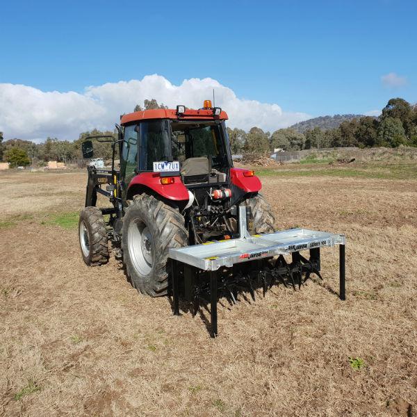 GH-Series-Aervator-Farmtech