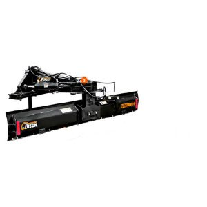 NVHL-300-XHD-Hydraulic-Grader-Blades-3m-Bison-1