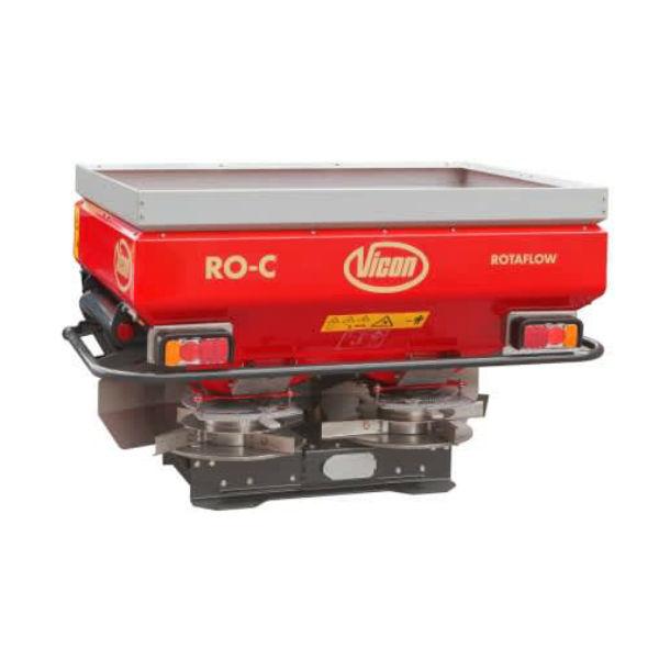 RO-C-Twin-Disc-Spreaders-Vicon