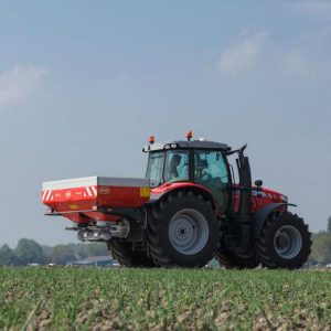 ROXL1500-Twin-Disc-Spreader-Vicon