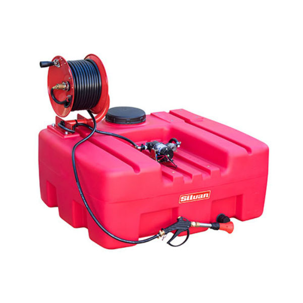 SQ300-S7-1-300L-Squatpak-with-Smoothflo-pump-30m-Eco-Hose-Reel-Atomiser-Gun-Silvan