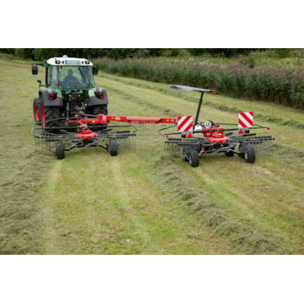 Twin-Rotor-Rakes-Side-Delivery-Vicon-VI-Andex-714-EVO-2