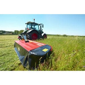 VI-Extra-332-3PL-and-Front-Mounted-Disc-Mowers-Vicon