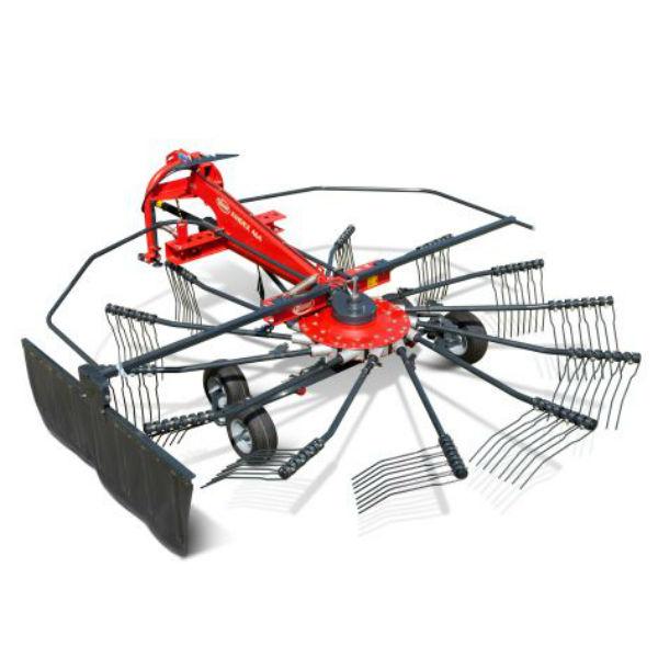 VI-Andex-464-Compact-Single-Rotor-Rakes-Vicon