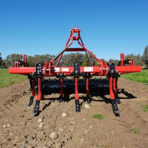 Minos-Agri-CZ-M-Chisel-Plough-CZ-7-M