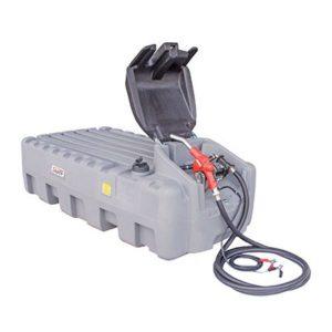 Silvan-SQDN400L-Z1-400L-DieselPro-Diesel-Transfer-Unit