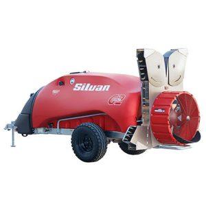 Silvan-Supaflo-G2-4000L-with-Radak-Fan-AB43RE2G