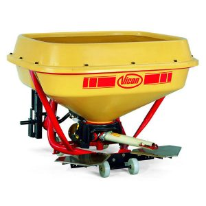 VI-PS754M-750L-Pendulum-Spreader-Vicon