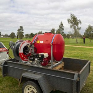 Silvan-L03H4-42R147-300L-Skid-Sprayer-with-Reel-Tuff-Remote-Reel