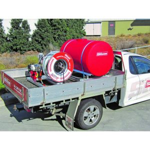 Silvan-L06H4-42R147-600L-Skid-Sprayer-with Reel-Tuff-Remote-Reel