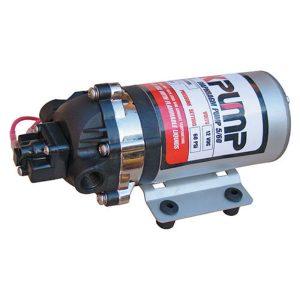 381-2000-Silvan-12V-Pak-Pump