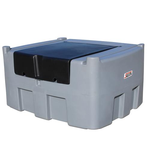 Silvan-600L-Diesel-Cube-SQDS600-7