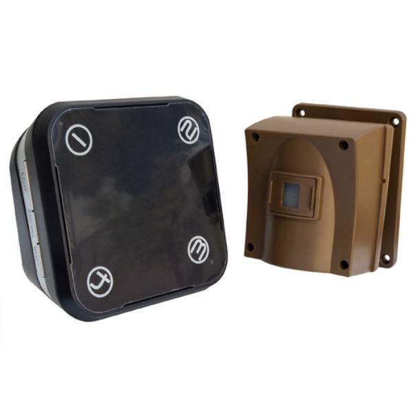 Silvan-Wireless-Alarm-Kit-SEC-ALERT3
