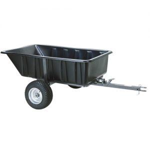 Silvan-Poly-Dump-Cart-DCP01
