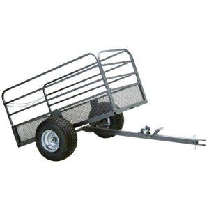 Silvan-Steel-Dump-Cart-DCS01