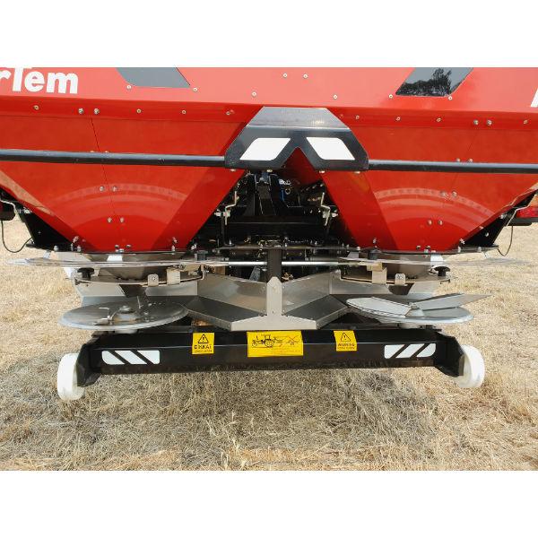 Irtem-Alpha-F14-Double-Spinner-Spreader