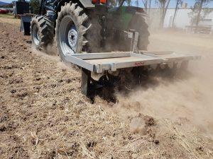 Farmtech-Aervator-GH-Series