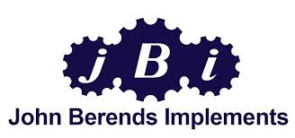 John-Berends-Implements-Logo