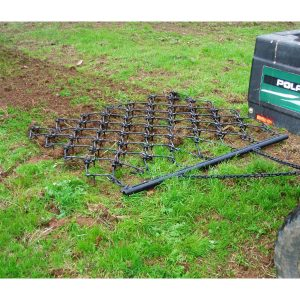 Hackett-Paddock-Harrows-Trailing-Set-1
