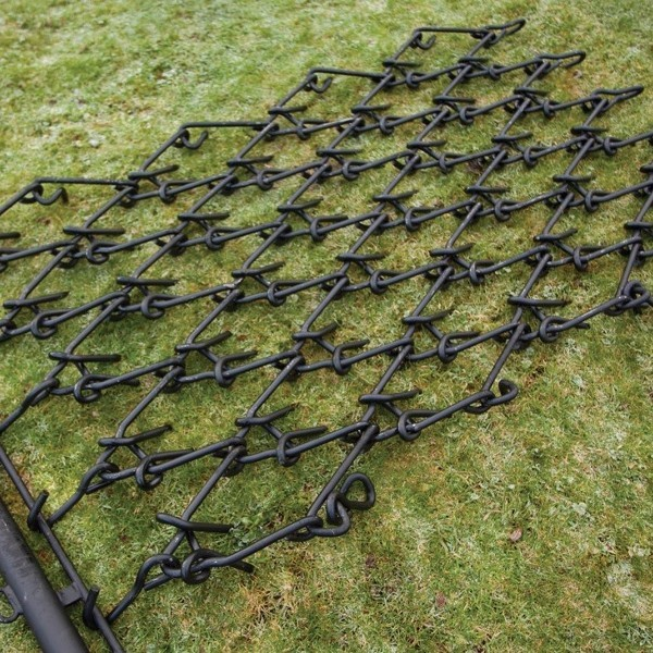 Hackett-Ranger-Trailing-Harrows