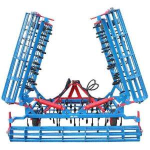 John-Berends-Folding-Wing-S-Tine-Cultivator-2