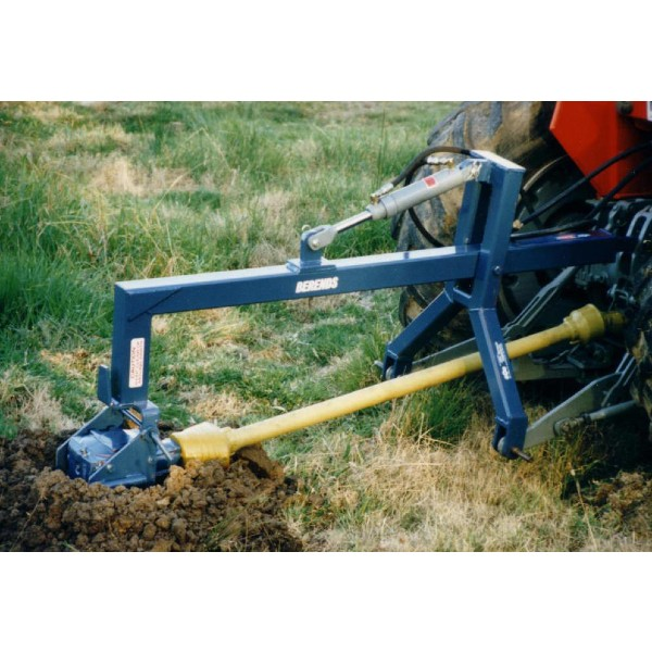 John-Berends-Post-Hole-Diggers-Hydraulic-Down-Pressure-Model-0262