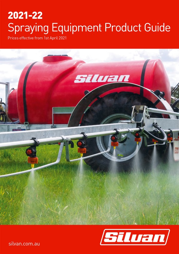 Spraying-Equipment-Product-Guide_2021