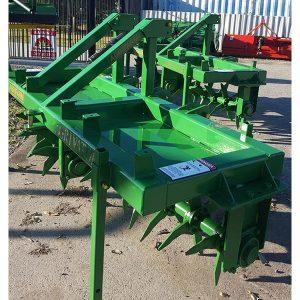 Agrifarm-Agrivator-Aerator